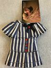 Blythe Doll Dress By OpheliaDress On Etsy, New, Awesome, OOAK. Rare,HTF