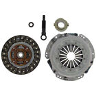 For Chevy Tracker 1999 2000 2001 2002 2003 New Exedy Clutch Kit