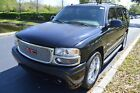 2003 GMC Yukon DENALI XL for $5500 dollars