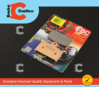 2003 - 2005 MZ 1000 S 1000S - FRONT EBC HH RATED SINTERED PERFORMANCE BRAKE PADS