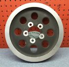 2000 00 Buell S3 Thunderbolt Rear Wheel Belt Pulley Sprocket