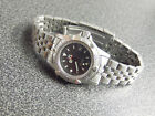Tag Heuer 1500 Series Ladies GREAT Condition WD1411-PO
