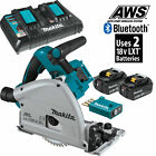 Makita XPS02ZU 18V LXT Li-Ion (36V) Brushless 6-1/2
