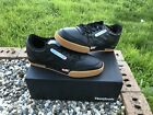 Brand New Reebok Phase 1 Pro Alife Mens Casual Fashion Sneakers BS7123