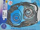 Honda 71-75 CB125S SL125 CL125S TL125 XL125 Engine Gasket Kit Set