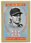 2013 Panini Hometown Heroes Baseball Cards 47