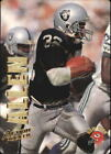 1993 Action Packed Football Card Pick