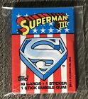 A Brief History of Superman Trading Cards 31