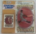 WILLIE MAYS STARTING LINEUP COOPERSTOWN COLLECTION KENNER 1994