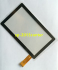 For 7 inch Touch Screen Digitizer Panel Contixo Kids LA703 Tablet PC #SP62