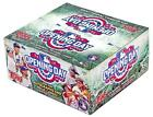 Factory Sealed 36 Pack box 2015 Topps Opening Day Baseball WOW!