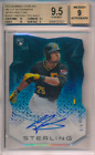 2014 Bowman Sterling Baseball Asia-Pacific Exclusives Info 11