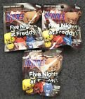 2016 Funko Five Nights at Freddy's Mystery Minis 13