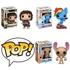 Funko Pop Mad Max Fury Road Vinyl Figures 9