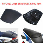 For 2011-2016 Suzuki GSX-R 750 / 600 2012 2013 2014 Motorcycles Rear Seat Cowl