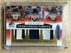 2013-14 SP Game Used Hockey Cards 27