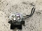 OEM 07 12 Mazda CX 7 Rear Liftgate Hatch Lock Latch Release Actuator Assembly