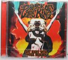 Palace Of The King Get Right With Your Maker CD New and Sealed VR30