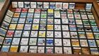 Lot of Nintendo 3DS and DS Games Buy 3 Get 1 Free Mario Pokemon FREE SHIP