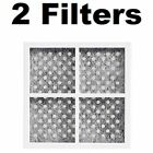 Kenmore Sears Fits Kenmore ADQ73214404 Comparable Refrigerator Air Filter 2 Pack