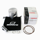 Brand New Wiseco Piston Kit for KTM 94-12 50 SX CX 50 pro Jr Sr CM PW LEM COBRA