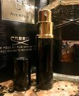 Creed Aventus Men's Eau De Parfum EDP 6ml 0.20oz Sample Spray Atomizer C4218K11