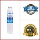 Samsung DA29-00020B HAF-CIN/EXP For Refrigerator Healthy Clear Water Filter NEW