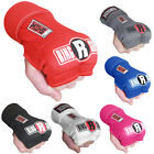 3232084919424040 1 Boxing Gloves