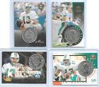 Dan Marino Rookie Cards and Autograph Memorabilia Guide 16
