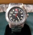Wenger swiss military watch 79166