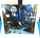 THE MOODY BLUES THE OTHER SIDE OF LIFE ORIGINAL LP WITH STICKER FACTORY SEALED