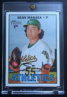2016 Topps Heritage Baseball Variations Checklist, Guide and Gallery 210