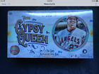 2018 Gypsy Queen Hobby box Ohtani RC possible, autos possible