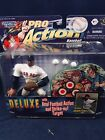 Starting Lineup Pro Action Pedro Martinez Action Figure Hasbro 1998