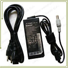 Original for Lenovo 65W Thinkpad 3000N200 C100 Laptop AC Power Adapter Supply