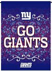 New York Giants Collecting and Fan Guide 6