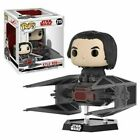 Ultimate Funko Pop Star Wars Figures Checklist and Gallery 368