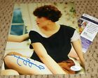 MOLLY RINGWALD SIGNED 8X10 PHOTO AUTOGRAPH JSA PRETTY IN PINK SIXTEEN CANDLES 16
