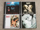 PUNGENT STENCH Been Caught Buttering/Club Mondo Bizarre/For God Your Soul/Dirty