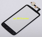 For Touch Screen Digitizer T Mobile HTC Sensation 4G G14 Black SP62