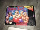 Super Punch Out Super Nintendo Entertainment System 1994