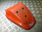 Cagiva Supercity W8 125 Rear tail panel fairing