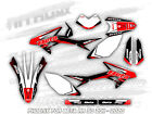 NitroMX Graphics Kit for Beta RR 50 2T 2012 2013 2014 2015 2016 2017 2018 Enduro
