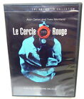 2F DVD LECLISSE Michelangelo Antonioni The Criterion Collection Double Disc