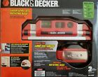 NIB Black & Decker Laser Level With Rotating Base
