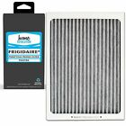 Home Revolution Replacement Refrigerator Air Filter, Fits Frigidaire PAULTRA ...