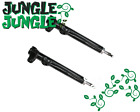 1995-1995 MERCEDEZ E300 E320 E420 E500 PAIR FRONT SHOCK STRUT LTD WARRANTY