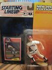 1994 STARTING LINEUP  MLB CHAD CURTIS (ANGELS)   NEW/ UNOPENED