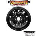 Steel Wheel Rim 17 inch for 13 18 Dodge Grand Caravan