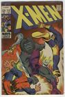 The Uncanny Guide to X-Men Collectibles 27